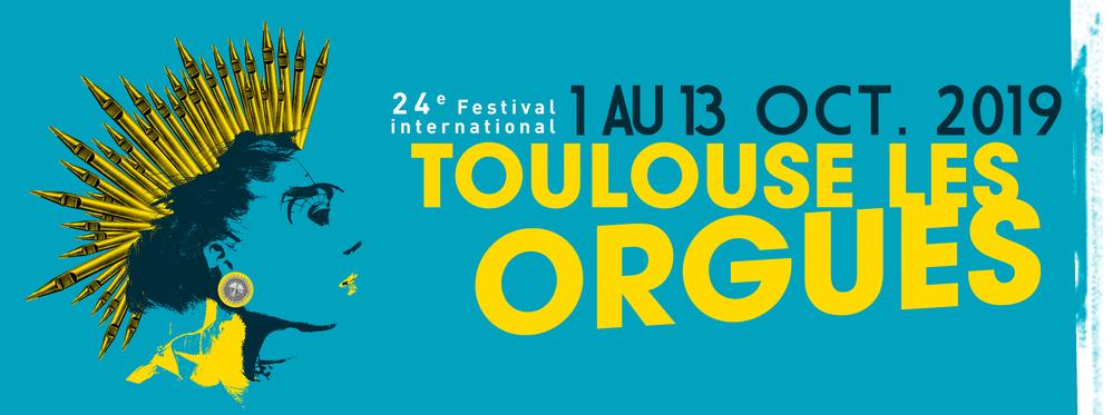 Le ChoET' à Toulouse les Orgues !