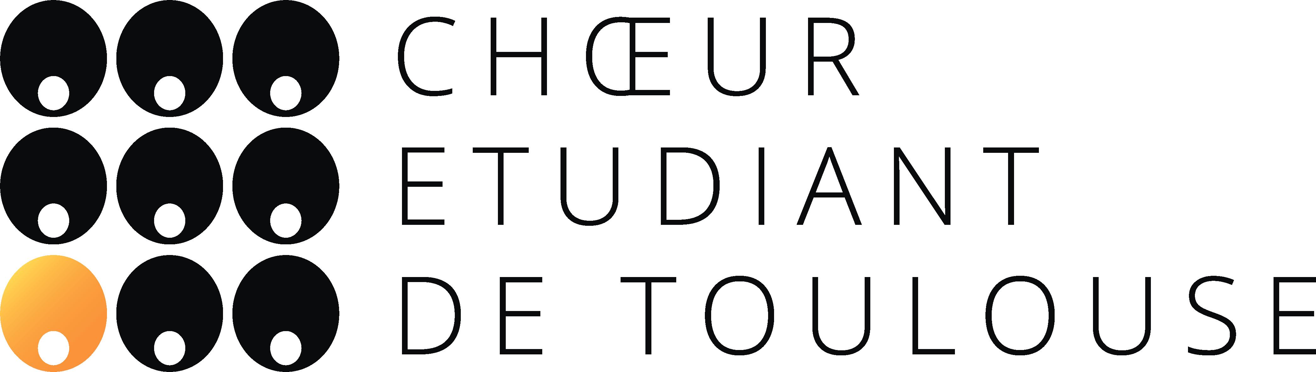 Chœur Etudiant de Toulouse